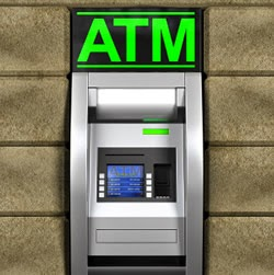 how to tackle atm usage cost after nov 2014 some useful tips in tamil, ATM cost saving tips