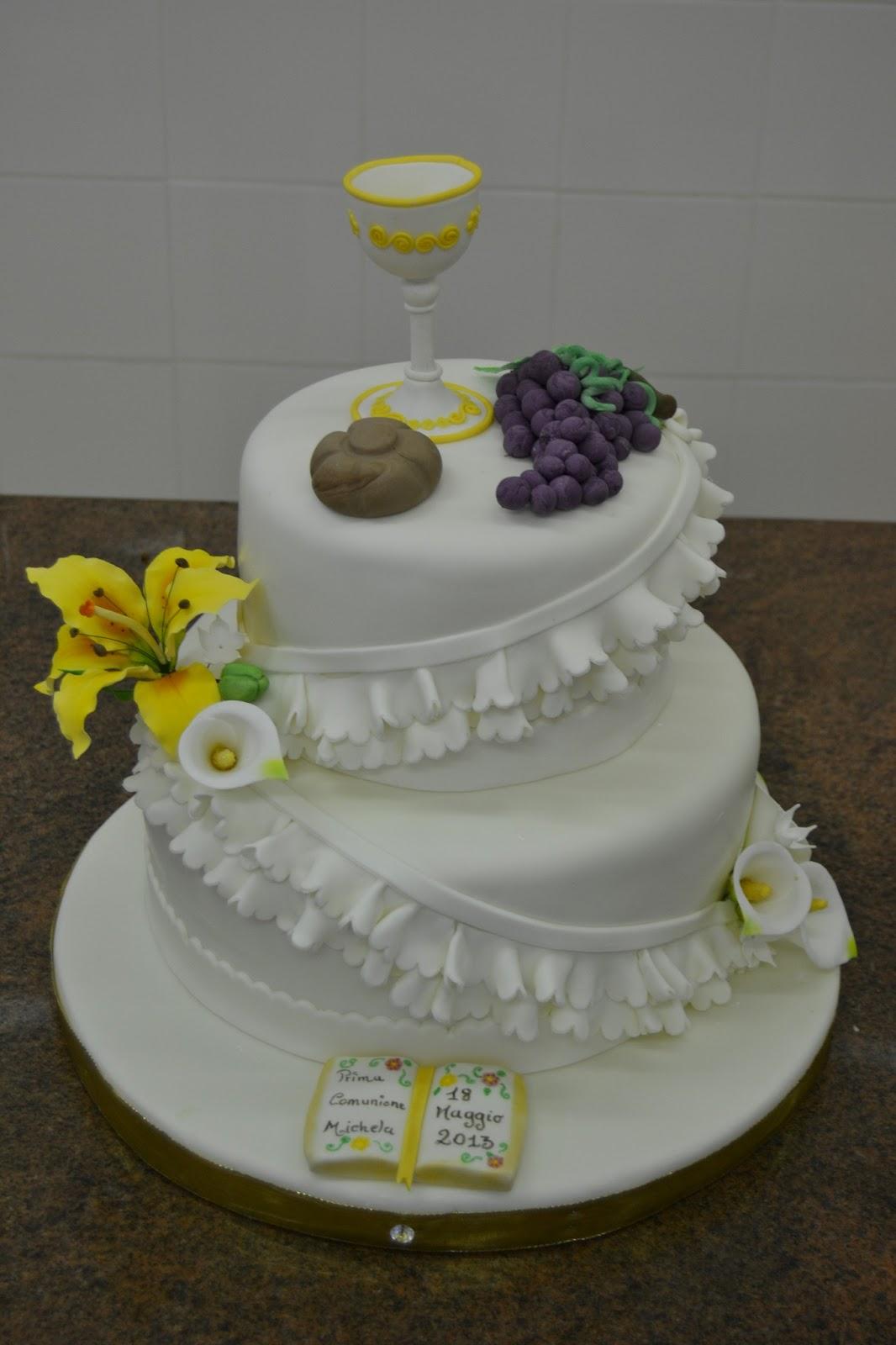 Torte Di Cake Design Roma : Dolce Universo realizza torte artistiche di compleanno e ...