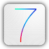 Sistema.: Apple libera o iOS 7.1 para iGadgets [Links para download]!