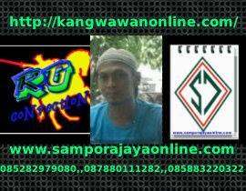 http://www.sarungkursifutura.net
