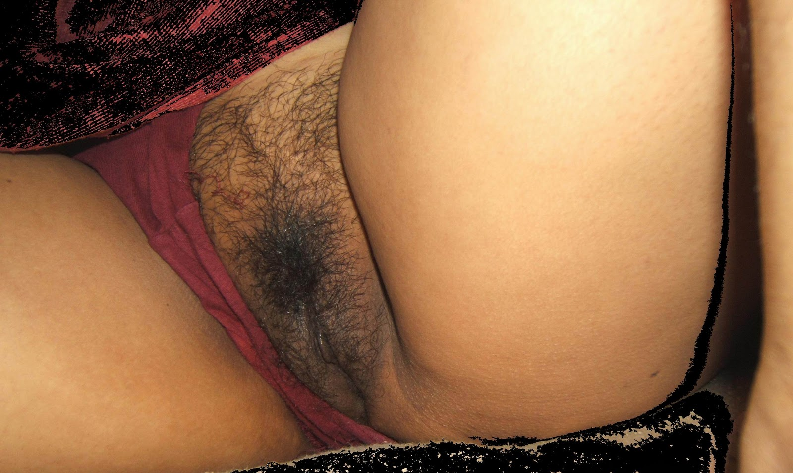 Tamil aunty hairy pussey photos speaking