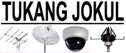 Jasa Ahli Pemasangan Antena TV, Parabola, CCTV Dan Penangkal Petir