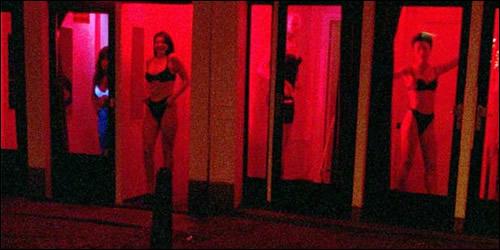 prostitutas del oeste prostitutas amsterdam