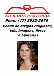 LIVRARIA PASTORAL DIOCESANA