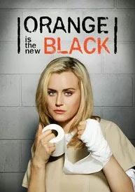 Orange Is the New Black Temporada 3