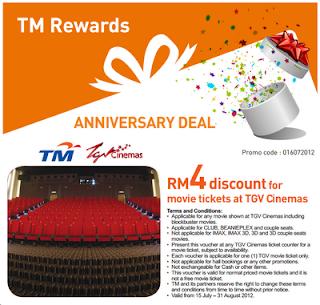 tgv-cinemas-voucher