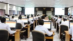 Kisi-Kisi Soal CPNS Sistem CAT Berdasarkan Permen PANRB No.35/2013