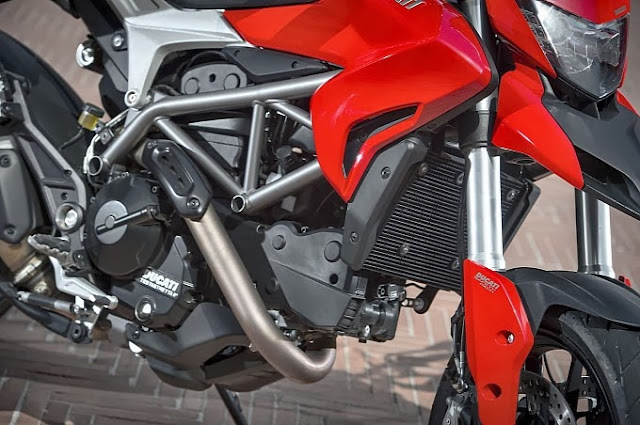 ducati hyperstrada launched in tuscany photo galleryvideo medium 34