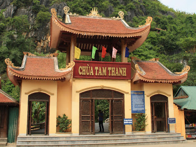 Tourist Attractions of Lang Son - Vietnam