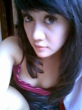 Kumpulan Gadis ABG Payudara Imut Dan Seksi