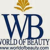 http://www.worldofbeauty.com/