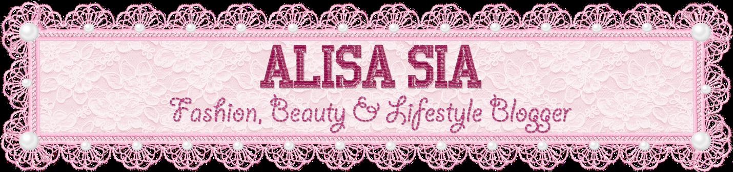 AlisaSia.com