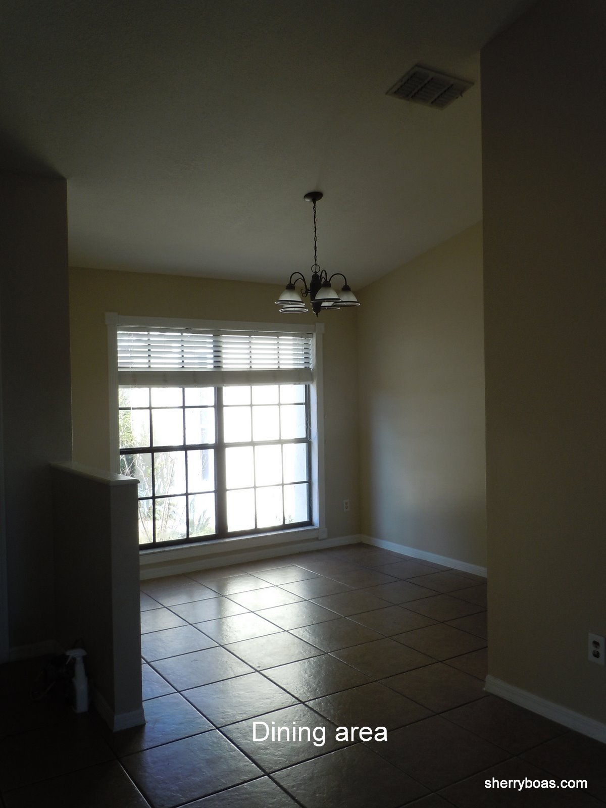 Lake county florida homes for rent and sale greater hills for Living room 10x10