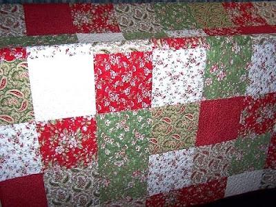 Fan Quilt Patterns | eBay