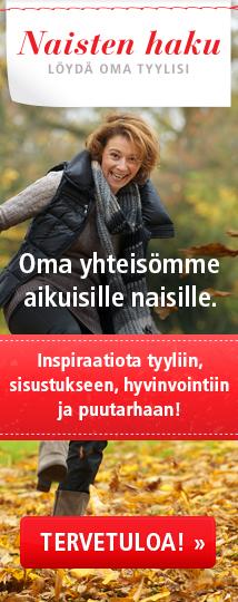 http://naistenhaku.fi/