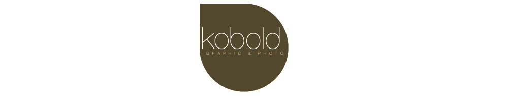 KOBOLDESIGN