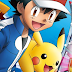 Pokemon X & Pokemon Y : New details revealed