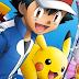 Pokemon X & Pokemon Y : New details revealed