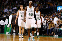 Kelly Olynyk, Brandon Bass and Phil Pressey shine as Celtics notch first win of the season