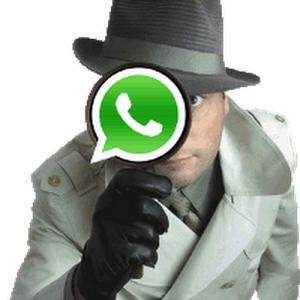 Ocultar la última hora de conexión, descubre la nueva función de WhatsApp para Android