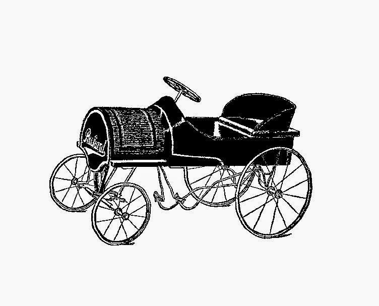 http://3.bp.blogspot.com/-A6pWWOJAwSg/U4UitTFujmI/AAAAAAAAUDI/kgBtXDxU7sE/s1600/child_toy_car_1913_02.jpg