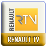 Renault TV Live Streaming