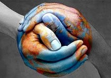 Ayudamos al Tercer Mundo