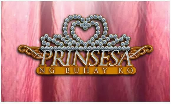 Prinsesa ng Buhay Ko or Princess of My Life (international title) is an upcoming Filipino drama series to be broadcast by GMA Network starring Kris Bernal, Aljur Abrenica, LJ Reyes […]