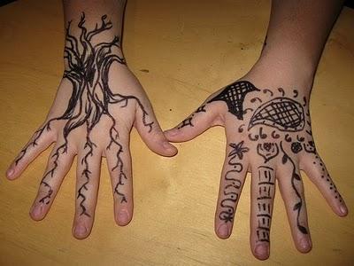 girl tattoo designs dragon simple henna designs for hands. Black Bedroom Furniture Sets. Home Design Ideas