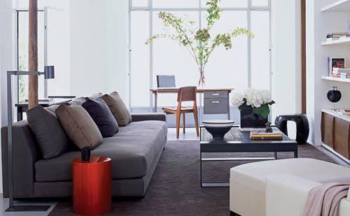 Innova el mundo del mueble y su dise o - El mundo del mueble ...