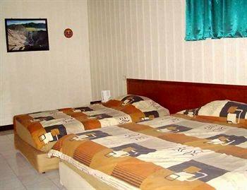 Hotel Bromo Permai | Penginapan di Bromo 2