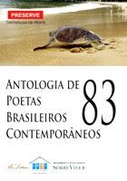 ANTOLOGIA 83