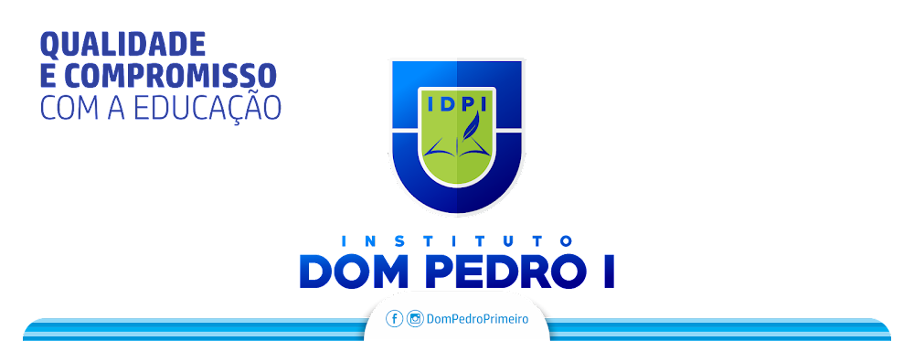 Instituto Dom Pedro I