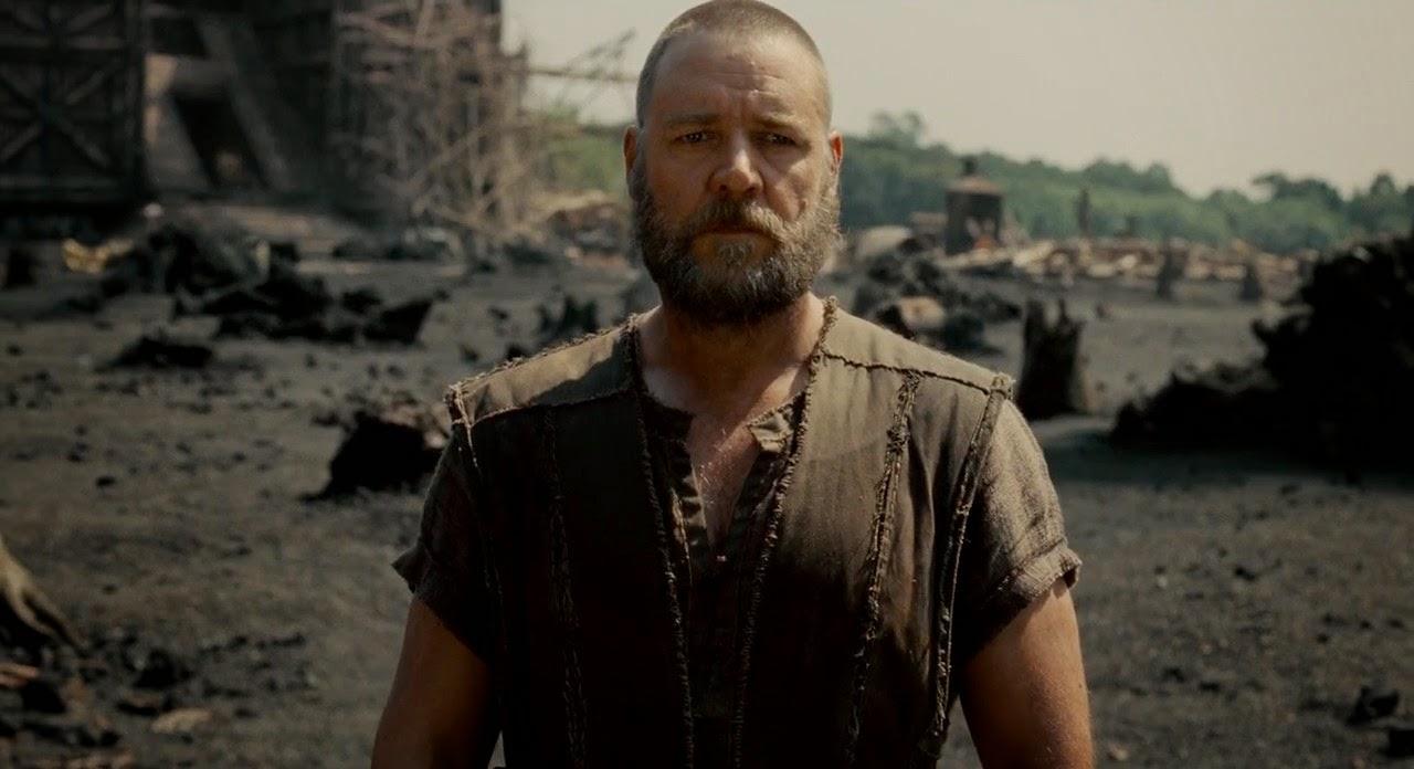 Noah (2014) S4 s Noah (2014)