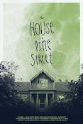 The House on Pine Street (2015) ()