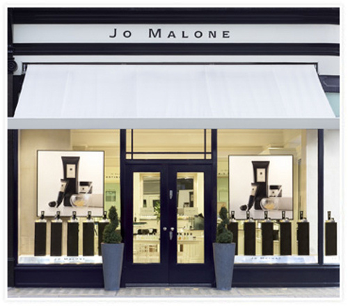 The likes of euphemia mother 39 s day gift idea 1 jo malone Interior design stores london