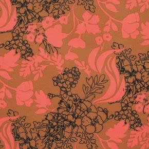 http://de.dawanda.com/product/68294771-Jersey-Anna-Maria-Knits-Tangle-rust-Stoff