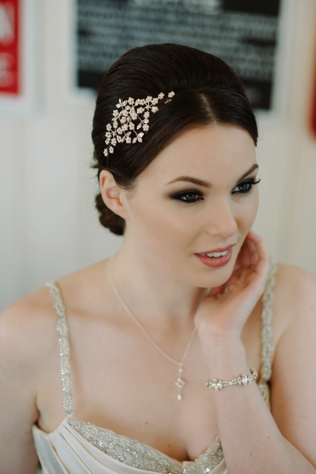 lace tiara 2015, wedding lace tiara,