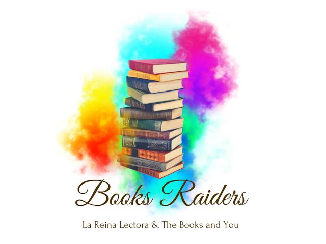 Iniciativa Bookraiders