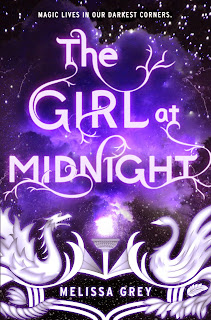 https://www.goodreads.com/book/show/20345202-the-girl-at-midnight