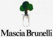 Mascia Brunelli