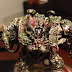 What's On Your Table: Helbrute