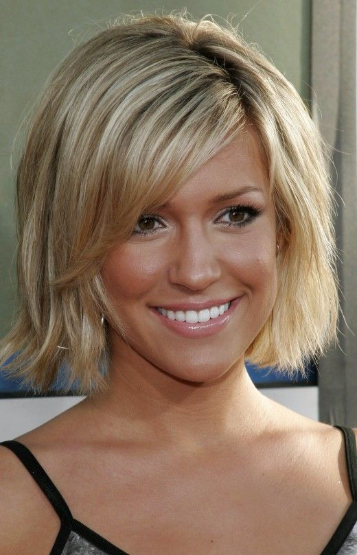 Hair Style Ideas : Medium Hairstyle Ideas Hairstyle