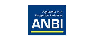 ANBI registratie RSIN 813612809