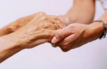 முதியவர்களுக்கான உளவியல் ஆலோசனை & சிகிச்சை மையம், வேளச்சேரி, சென்னை, தமிழ் நாடு - Old Age people Psychological Counseling Center for Elders at Velachery, Chennai, Tamil nadu