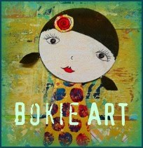 bokie button