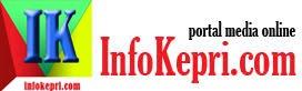 Info Kepri