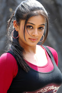 Priyamani Latest Pictures CF 014