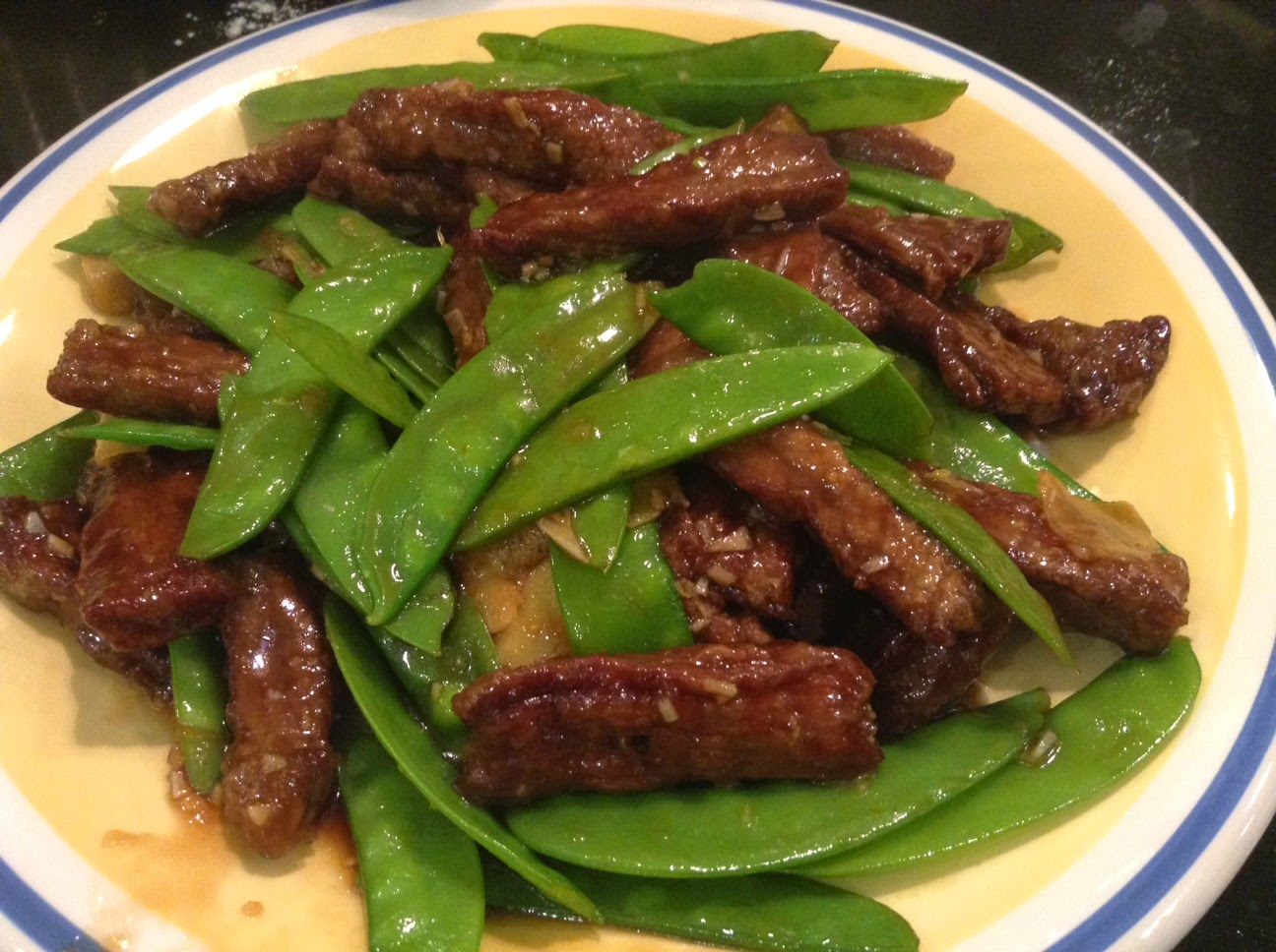 ... snow snow peak frosting asian beef with snow peas recipe key