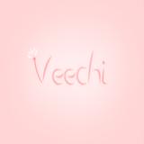 Veechi